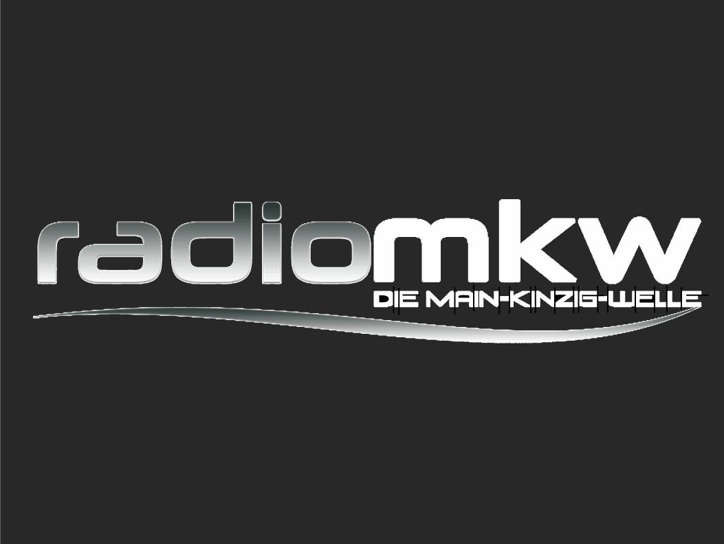 Radio MKW